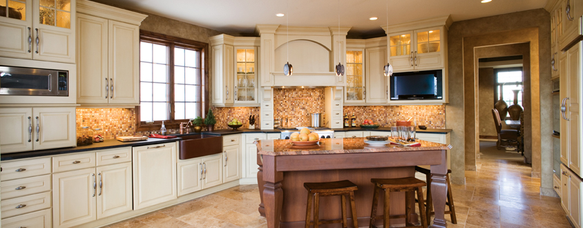 Kitchen Cabinets Usa - cosbelle.com